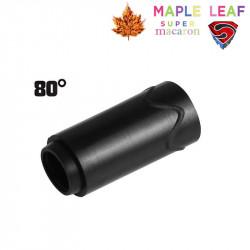 Maple Leaf joint hop up Super Macaron 80 degrés