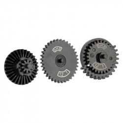 SHS Set d'engrenages Extreme high speed 12:1 pour gearbox V2 & V3 -