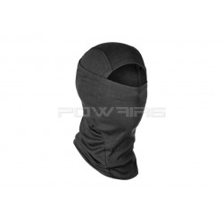 Invader Gear BALACLAVA MPS (selectable)