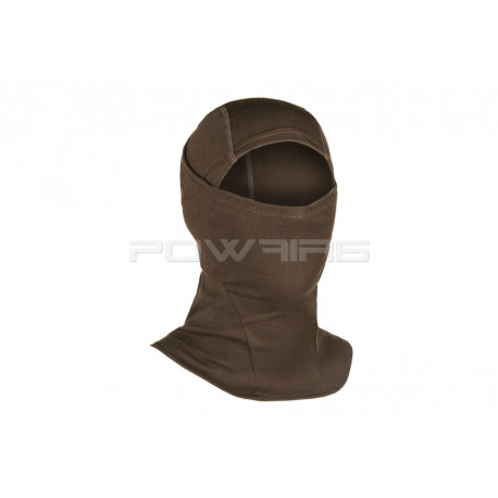 Invader Gear BALACLAVA MPS (selectable) -