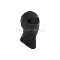 Invader Gear BALACLAVA (selectable) -