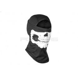 Invader Gear BALACLAVA MPS Skull (sélectionnable)