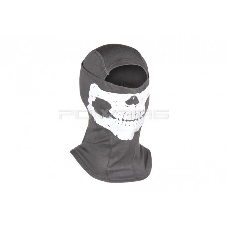 Invader Gear BALACLAVA MPS Skull (selectable)