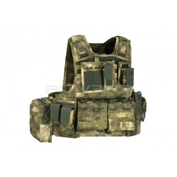 Invader Gear Mod Carrier Combo Everglade -