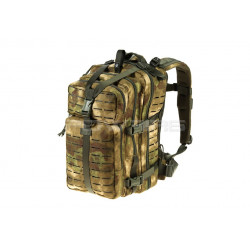 Invader Gear Mod 1 Day Backpack Gen II Everglade -