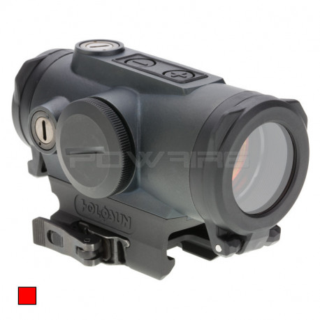 HOLOSUN HE530G Elite Red Dot Sight