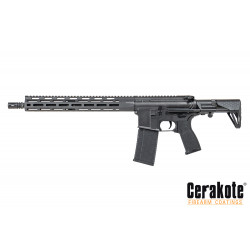 Evolution EVO M4 Carbine Ultra lite Black