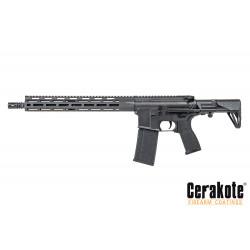 Evolution EVO M4 Carbine Ultra lite Noir