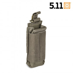 5.11 FLEX SINGLE PISTOL MAG POUCH - OD -