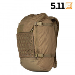 5.11 AMP24™ BACKPACK 32L - Kangaroo -