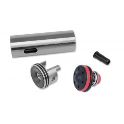 Guarder Bore-Up Cylinder Set for M4 -
