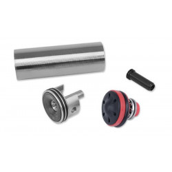 Guarder Bore-Up Cylinder Set for M16 -