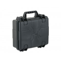 FMA Pistol Hard case with Cutted foam -