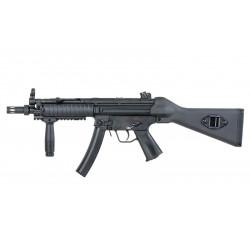 CYMA CM041B MP5 A4 -