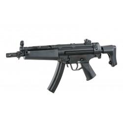 CYMA CM041J MP5 A3 -
