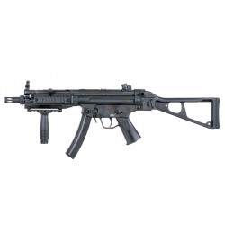 CYMA CM041 MP5 A4 Crosse pliable -