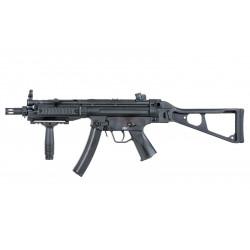 CYMA CM041 MP5 A4 folding stock