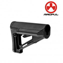 Magpul Crosse STR Carbine Com-Spec - BK