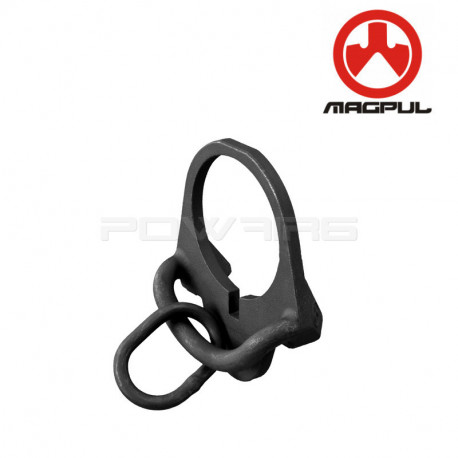 Magpul ASAP® - Ambidextrous Sling Attachment Point -