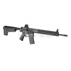 KRYTAC Trident MK2 SPR AEG - gris -