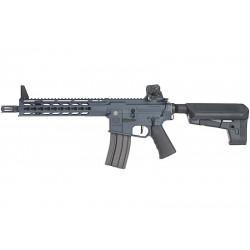 KRYTAC Trident MK2 CRB AEG - Gris -