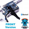 JEFFTRON Mosfet Leviathan Bluetooth V2 Front -