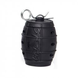 ASG Grenade Storm 360 - Noir -