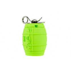 ASG Grenade Storm 360 - Lime green -
