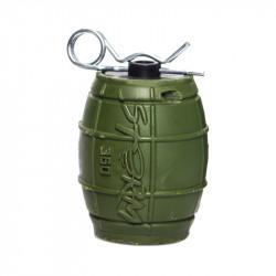 ASG Grenade Storm 360 - OD green -