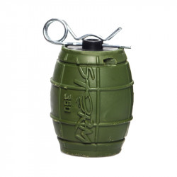 ASG Storm Grenade 360 - OD green -