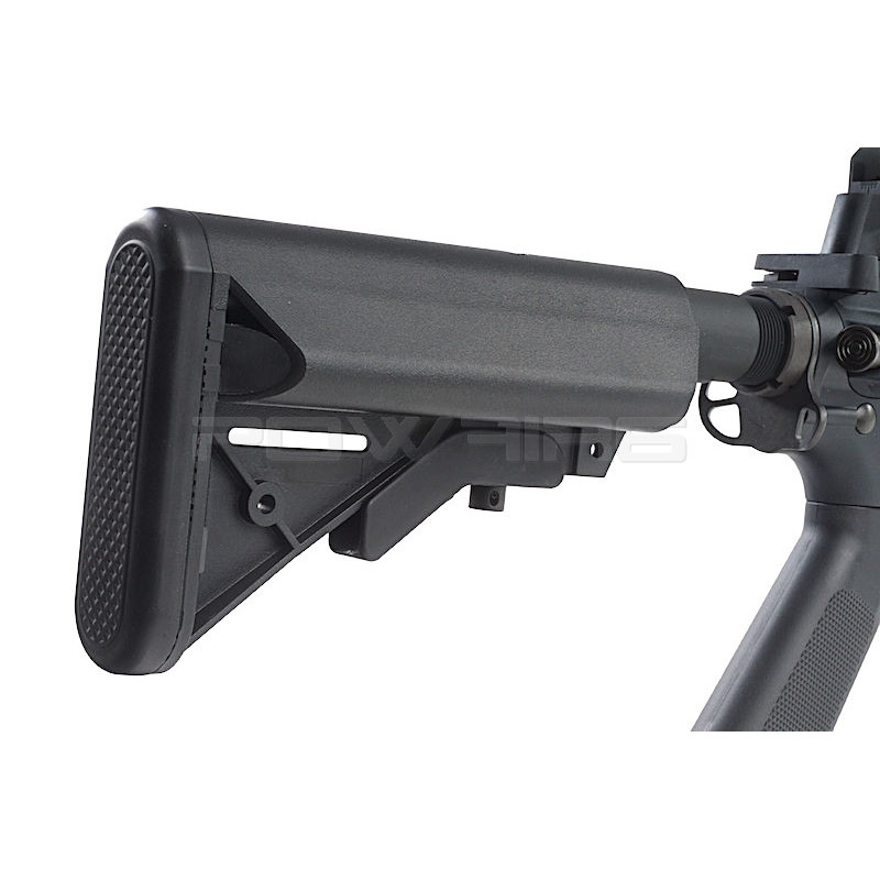 VFC COLT MK18 MOD 0 STD - Black