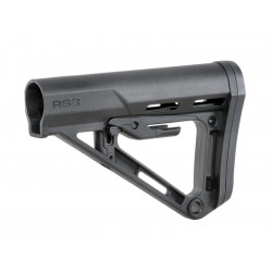 APS RS3 compact Stock for M4 -