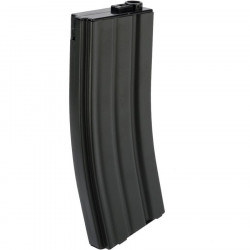 G&G 90rds metal magazine for TR16 556 -