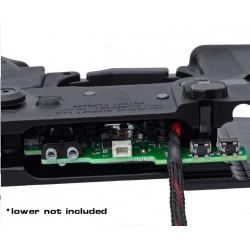 Wolverine MTW Electronic Control Board avec traitement hydrophobe -