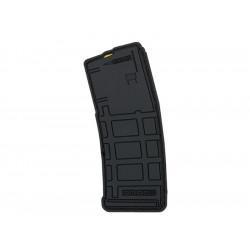 Patch Velcro PMAG -