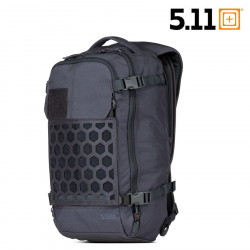 5.11 AMP12™ BACKPACK 25L - Tungsten -