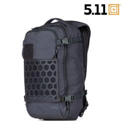 5.11 Sac AMP12™ 25L - Tungsten -