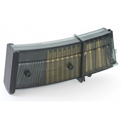 Umarex Chargeur 30 coups gaz pour G36 GBBR (Version 2) -