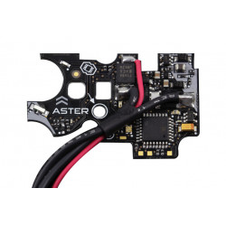 GATE ASTER V2 Basic Module Front Wired -