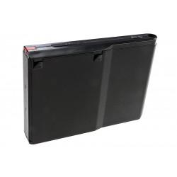 Silverback chargeur 38 billes métal pour HTI. 50 -