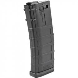 SHOOTER chargeur hi-cap tracer pour AEG M4 -