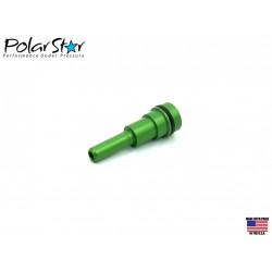 Polarstar Fusion Engine G36 Nozzle (green)