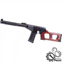 P6 VSS VINTOREZ TITAN Custom AEG -