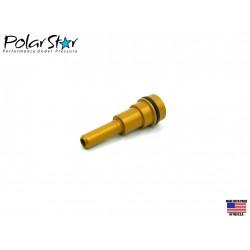 Polarstar Fusion Engine G36 Nozzle (gold)