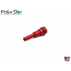 Polarstar Fusion Engine G36 Nozzle (rouge)