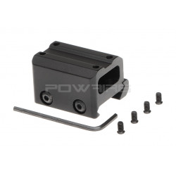 AIM Full Co-Witness Mount for MRO red dot sight -