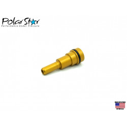 Polarstar Fusion Engine MP5 Nozzle (OR)