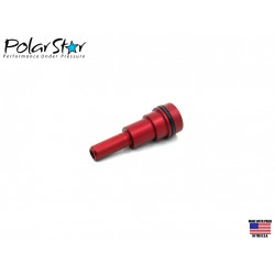 Polarstar Fusion Engine MP5 Nozzle (rouge)