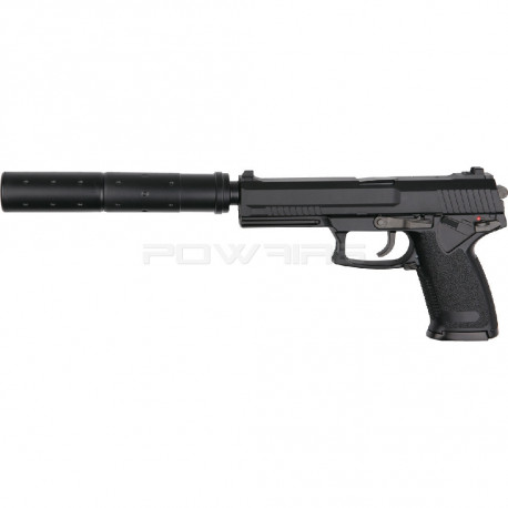 ASG MK23 Special Operations -