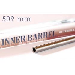 PDI 6.04 509mm Precision Barrel for SYSTEMA PTW -